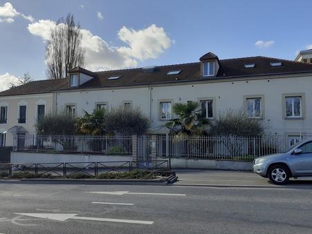 Vente Maison grand standing Val d'Oise 1 138 500 €