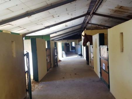 Achat Villa de qualité Avignon 1 155 000 €