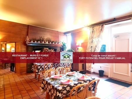 Villa haut de gamme Auvergne 572 000 €
