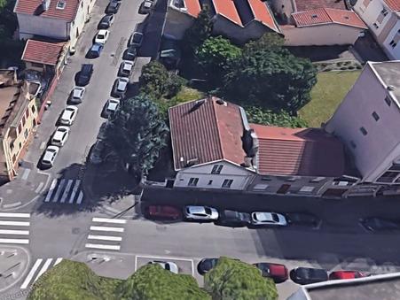 Appartement de luxe Lyon 680 000 €
