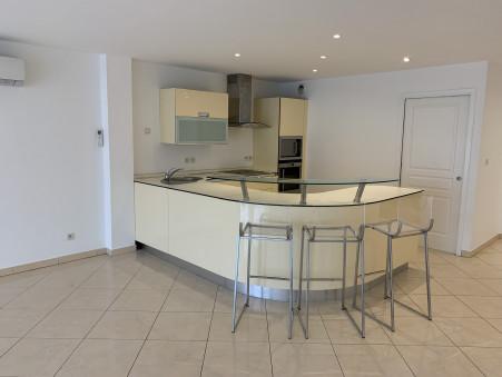 Achat Appartement de prestige Bandol 895 000 €