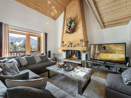 Vente Appartement de prestige Demi Quartier 1 350 000 €
