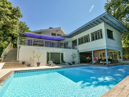 à vendre Villa de prestige Arcachon 2 600 000 €