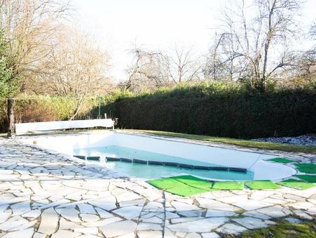 Vente        Maison haut de gamme Franche-Comté 500 000 €