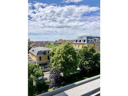 Appartement  Franche-Comté 884 000 €