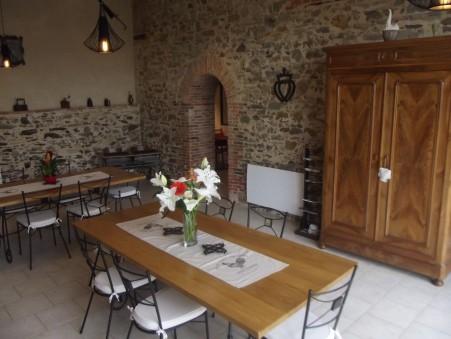Vente        Maison haut standing Pays de la Loire 759 000 €