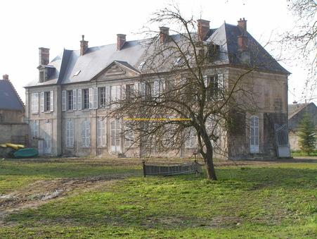 Achat Maison de luxe Paris 627 000 €