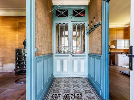 à vendre Maison de luxe Pyrénées atlantiques 824 000 €