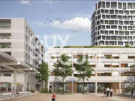 Appartement de luxe Lyon 510 528 €