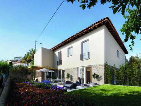 à vendre Maison de luxe Bandol 873 000 €
