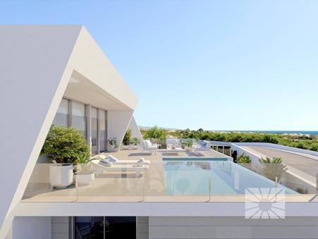 Achat        Villa  Auvergne 1 285 000 €