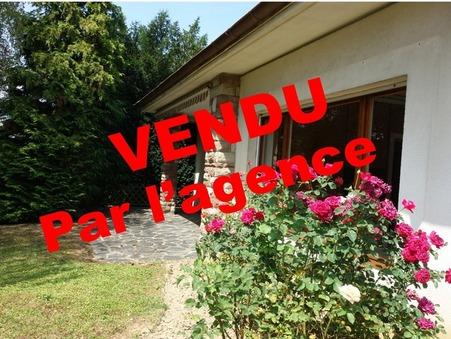 Vente        Maison haut standing Alsace 550 000 €