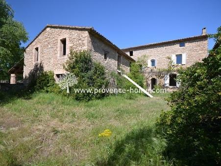 à vendre Maison  Vaucluse 2 120 000 €