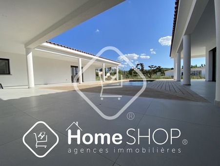 Achat Maison grand standing Cabriès 950 000 €