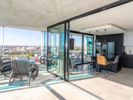 Achat Appartement de luxe Bordeaux 540 000 €