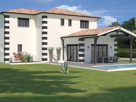 Maison de prestige Ares 799 000 €