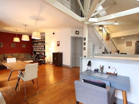 à vendre Maison de qualité Nantes 797 000 €