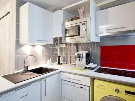 à vendre Appartement haut de gamme Paris 515 000 €