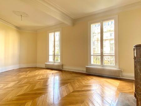 Appartement de luxe Paris 14eme arrondissement 780 000 €