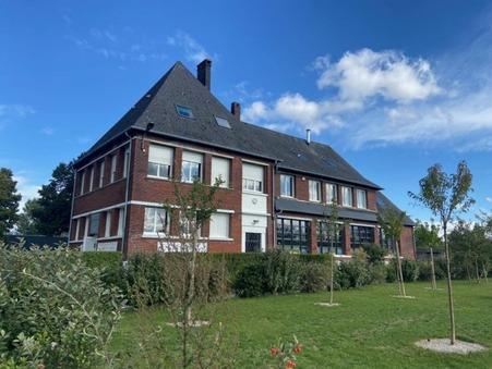 Immeuble de rapport d'exception Basse-Normandie 689 000 €