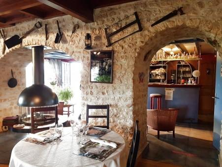 à vendre        Propriété haut standing Poitou-Charentes 603 140 €