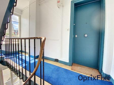 à vendre Appartement de qualité Paris 560 000 €