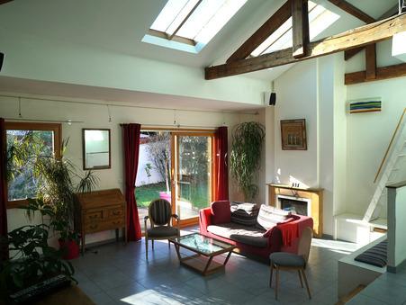 Vente Maison haut de gamme Caluire et Cuire 930 000 €