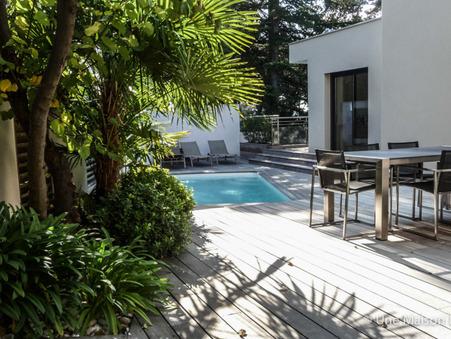 Maison de prestige Avignon 1 490 000 €