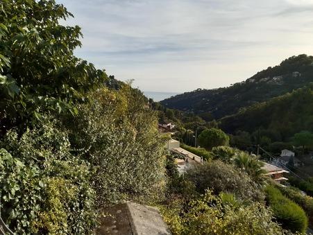 Achat Villa de luxe Menton 819 000 €