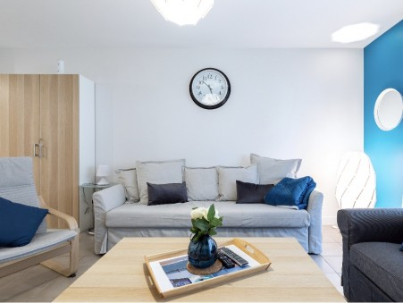 à vendre Appartement de luxe Aquitaine 585 000 €