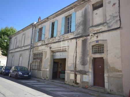à vendre F2 grand standing Châteaurenard 550 000 €