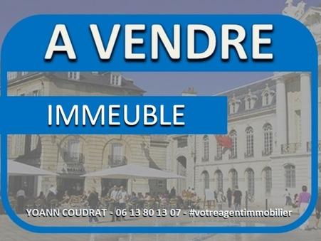 Achat        Maison haut standing Bourgogne 1 150 000 €