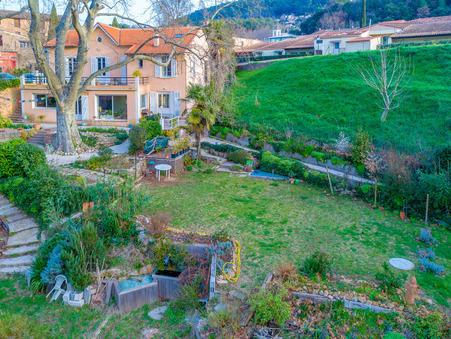 à vendre Villa haut de gamme La Motte 573 000 €