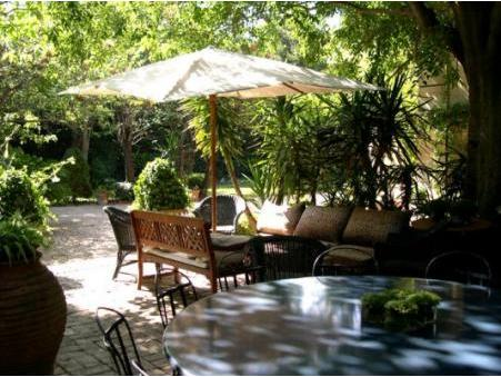 Maison de prestige Avignon 1 160 000 €