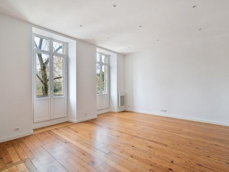 Vente Appartement haut de gamme Gironde 530 000 €