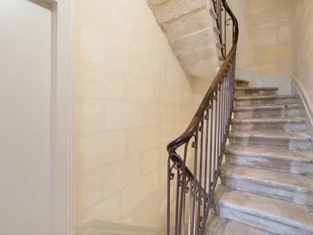 Vente Appartement de luxe Bordeaux 1 021 000 €