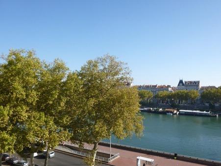 à vendre Appartement d'exception Lyon 880 000 €