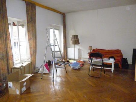 Vente Appartement de luxe Lyon 620 000 €