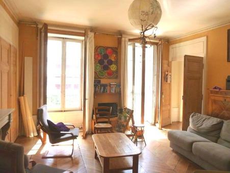 à vendre Appartement de qualité Lyon 620 000 €