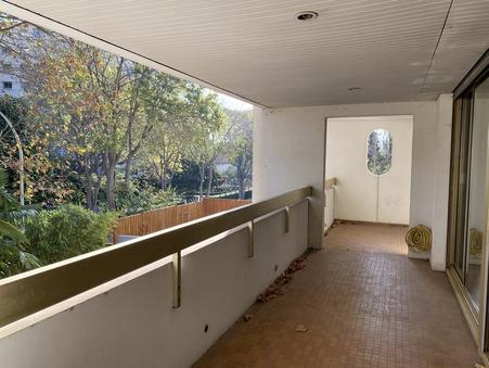 Vente Appartement de prestige Bouches du rhône 549 000 €