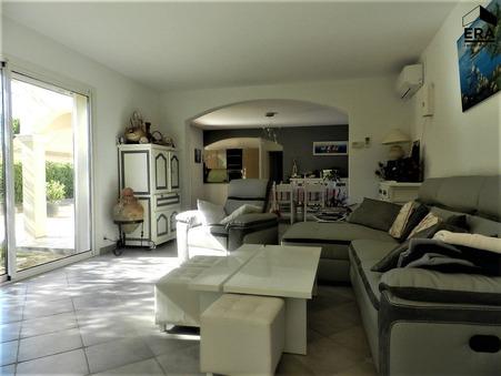 à vendre Maison haut de gamme Hyères 789 700 €