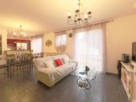 à vendre Appartement de prestige Mandelieu la Napoule 510 000 €
