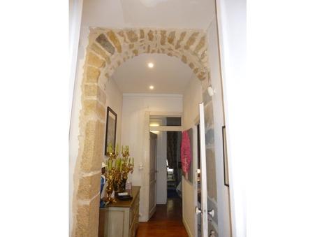 Achat Appartement de qualité Lyon 670 000 €