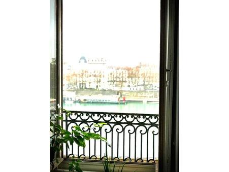 Vente Appartement de qualité Lyon 700 000 €