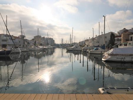 Acheter        Maison de luxe Poitou-Charentes 520 000 €