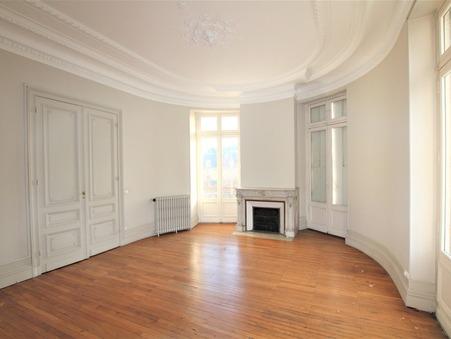Achat Appartement d'exception Gironde 1 126 000 €