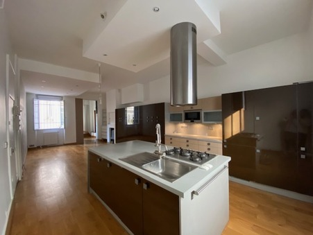 à vendre Appartement  Paris 525 000 €