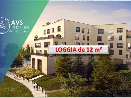 Vente Appartement de luxe Île-de-France 541 000 €