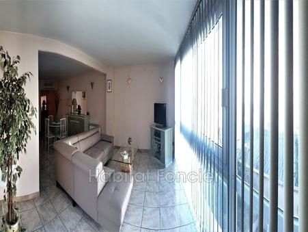 Vente Maison de prestige Perpignan 630 000 €