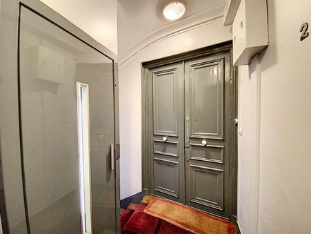 Vente Appartement de luxe Paris 830 000 €